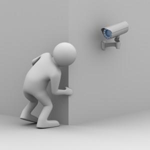 surveiller-300x300