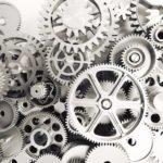 pleyers-productivite-article